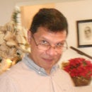Rafael Sanchez Buenfil