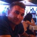 Emrah Deniz