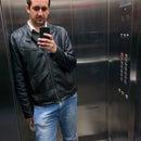 Daniel Santos Bathke