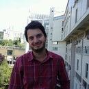 Omer Karaali