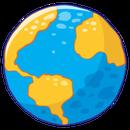 Guía Planeting