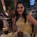 Verónica Rojas Hernández