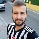 Yasin Tokatlıoğlu