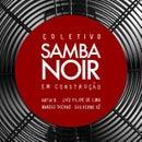 Coletivo Samba Noir
