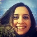 Suzan Arslan