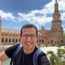Alonso Trujillo