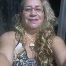 Rosi Geanete Rocha