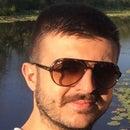 Cemal Çetin