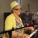 Joy Bridgham