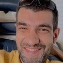 Murat Mahir Korgalı