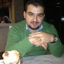 Abdullah Ergün