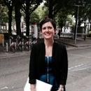 Charlotte Monneraud