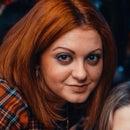 Ellina Vasilika