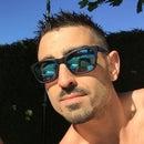 Cristian Domingo