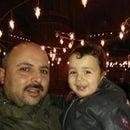Harun Demir