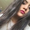 Liz Arias