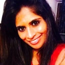 Ruchita Mehta