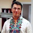 Андрей Завгородний
