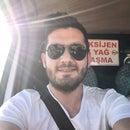 Yasin Mol