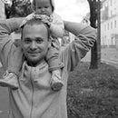 Anton Borzenkov