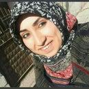 Gamze Aksoy