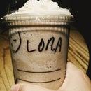 Loan Le