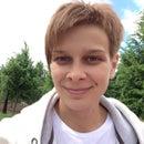 Yulia D