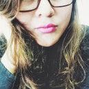 Lesly Vazquez