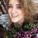 Катерина Кудрянова