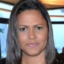 Aline Soares