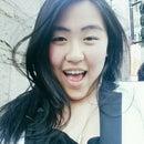 Sue Yee