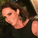 Daniela Barcelos