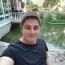 Fatih Savman