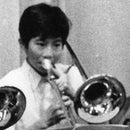 Toru Ichizuka