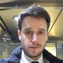 Matthew Leigh Barton