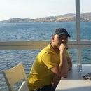 Osman Bayram