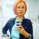 Tanya Loseva