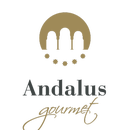 Andalus Gourmet