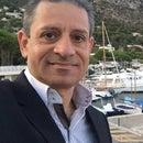 Gabriel Marine 👍