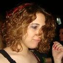 Laia Barreda