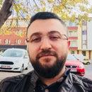 Can Optik Lens Can Optik Lens Kayseri