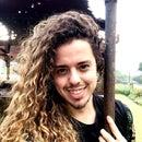 Matheus Pinto