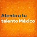 Atento México