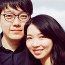 Larry Yinlong Zhao