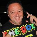 Marlon Sobrinho
