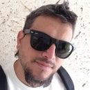 Jhon Da Silva