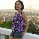 Chen Li-Wen