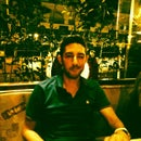 Murat Elenalı