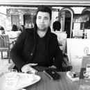 Abdullah Emre