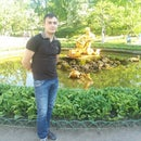 Dimas Troshin